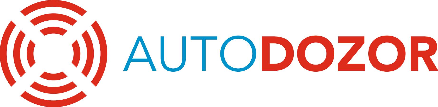 AUTODOZOR